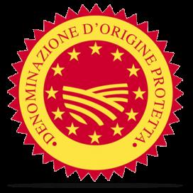 certificazione-dop