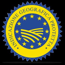 certificazione-igp